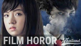 Video Film Horor Runpee (Senior) - Thailand Horor_Sub Ina download MP3, 3GP, MP4, WEBM, AVI, FLV September 2018