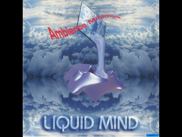 liquid-mind-whisperchill-cd-ambience-minimus-1994-leonidas-tritsiniotis