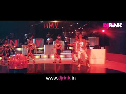 Om Shanti Om - 2014 Remix - DJ Rink