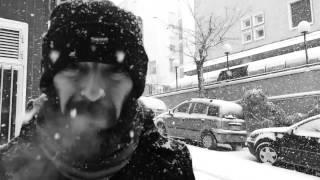 Piove la neve - Salvo Mizzle