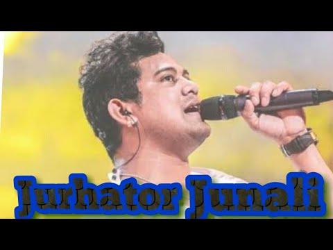 Jorhator Junali By Neel Akash || Ankurani,Indrni,Bastob // New Assamese Video Song 2018