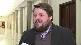Senator PiS o Biedroniu: znacznie namiesza   OnetNews