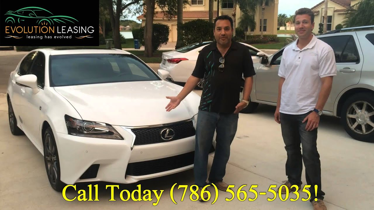 in pasadena burbank angeles hollywood leasing motors glendale leasingnew auto sport beverly new los car west hills lease f a lexus sales inc and