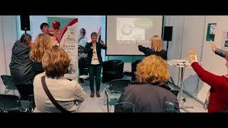 Buch Wien 2019 - Lerncoach Daniela Holzer
