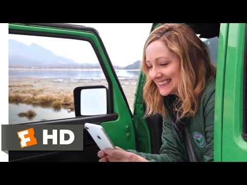 Playing With Fire (2019) - How to Text-Flirt Scene (7/10)   Movieclips