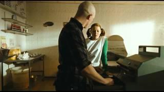 Bronson - Trailer