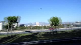 Копия видео Путешествие по Турции(, 2015-02-24T17:44:05.000Z)
