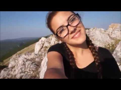 BURSA IMPRESSION 2016 (TURKEY)