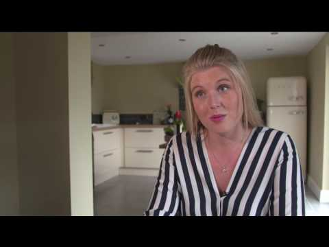 Home to Home: Musker McIntyre - Beccles Family Home