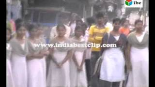samaikyandhra movement in andhra pradesh 2)