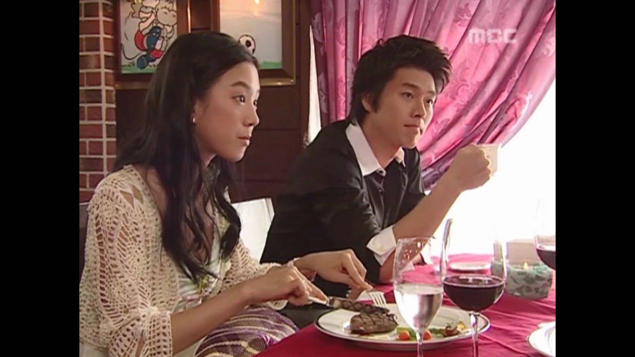 [HYUN BIN & KIM SUN AH ] KIM SAM S. - YouTube