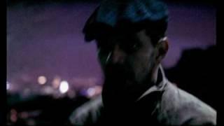 Sansa (2003) - Trailer