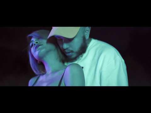 Raf Davis - SAFE (Music Video)