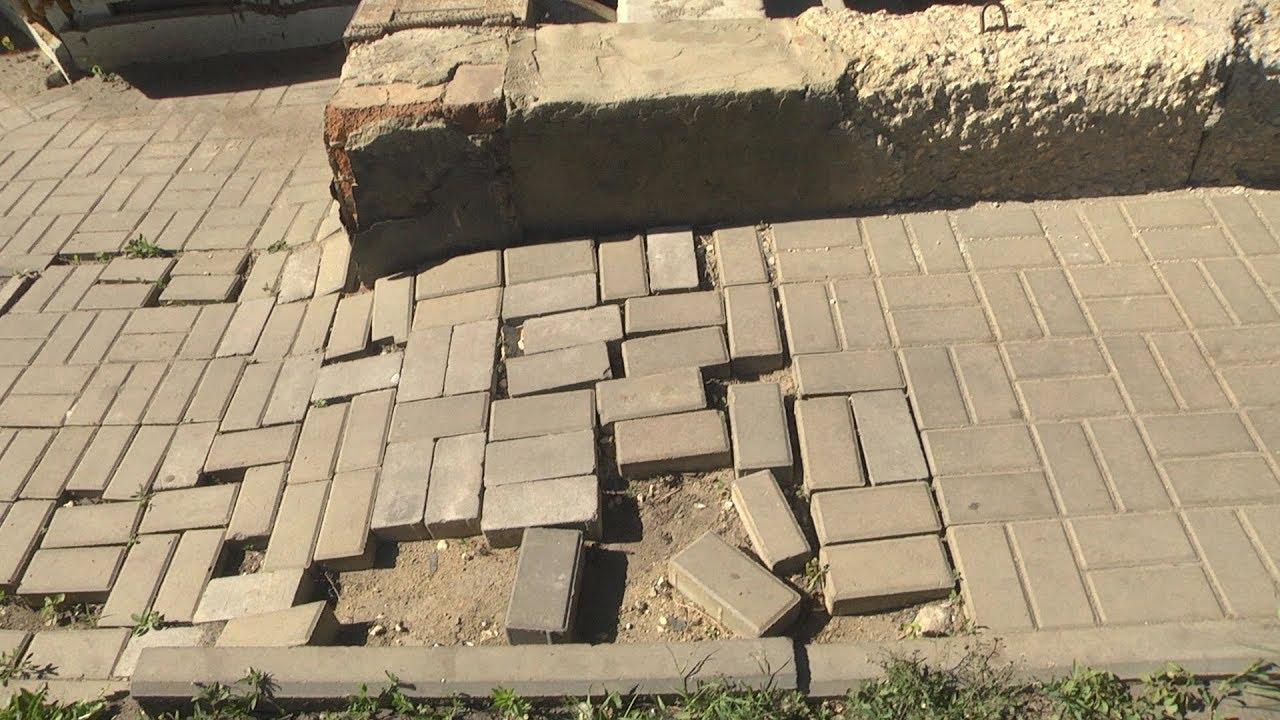 Кирпичный завод браер предлагает купить кирпич облицовочный и керамические блоки. Бордюрный камень и тротуарная плитка в ассортименте.