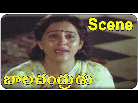 Allari Naresh & Sherin Cute Love Scene || Beautiful Love Scenes || Shalimarcinema from YouTube · Duration:  5 minutes 7 seconds