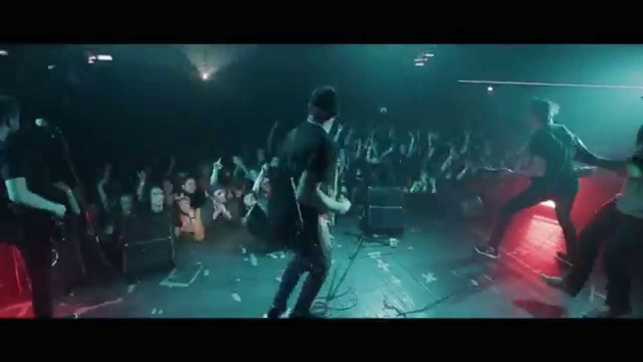 vanilla-sky-the-world-is-yours-live-in-minsk-22-01-2015-vanillaskytv