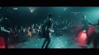 Vanilla Sky - The World Is Yours (Live in Minsk 22-01-2015)
