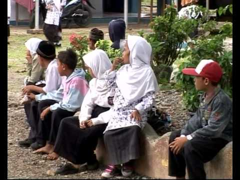 TodaysNetworkNews: INDONESIA: TSUNAMI 5 HUMANITARIAN AID (UNICEF)
