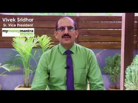 criteria-for-business-loan-approval---vivek-shridhar,-senior-vp-||-mymoneymantra-#askmmm