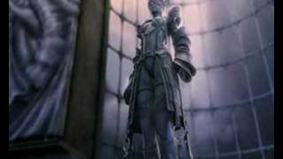 Lineage II Music Video - Kokia