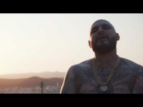 Dro Fe - Forever (Official Music Video)