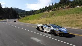 Video Lamborghini GIRO 2016 Park City Utah download MP3, 3GP, MP4, WEBM, AVI, FLV November 2017