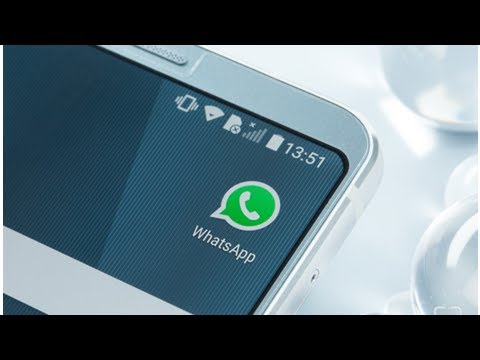 Video Martinelli Whatsapp