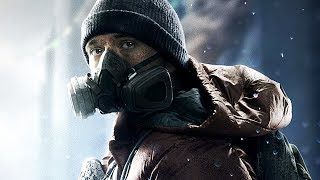 The Division Movie - Chapter 1 Second Wave   TrueGamingVault