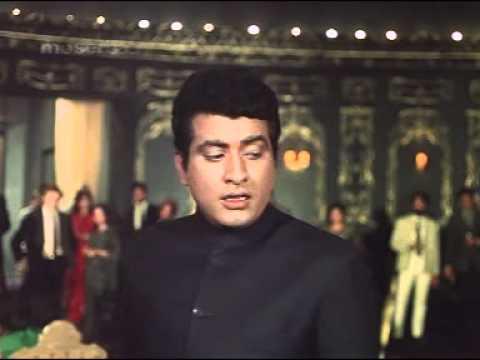 Desh Bhakti Song - Dulhan Chali - Purab Pachhim - arunkumarphulwaria,mdphulwaria