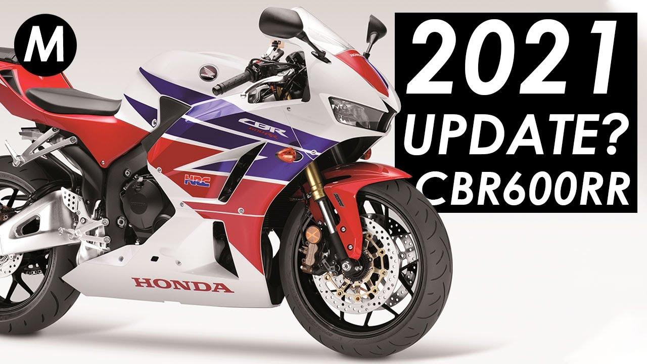 Kelebihan Kekurangan Honda Cb600R Murah Berkualitas