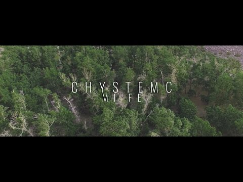 Chystemc - MI FE (Videoclip) [Letra]