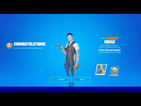 HOW TO GET SEASON 2 CHAPTER 2 BATTLE PASS FOR FREE IN FORTNITE CHAPTER 2!