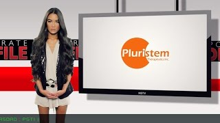 Pluristem Initiates South Korean Arm of Multinational Phase II Intermittent Claudication Trial