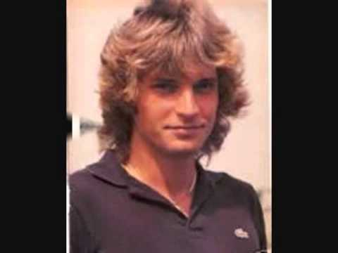 rex smith and rachel sweet