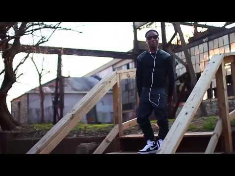 Lil Wee - Bout Dat Life ft Entaprize Boyz Prod By Lil Wee