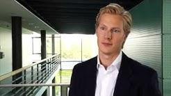 Einblicke in das Junior Managers Program bei Bosch
