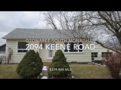 2094 Keene Road, Otonabee-South Monaghan Ontario