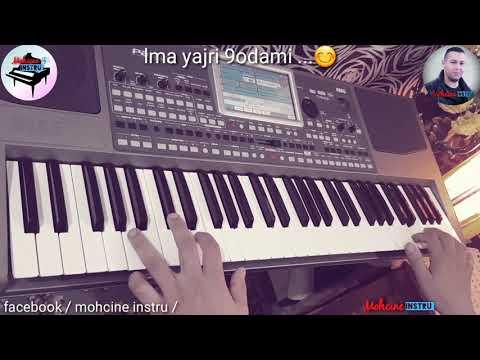 KODAMI YJRI TÉLÉCHARGER MP3 LMA