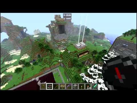 Minecraft Server Wir Suchen Noch Aktive Spieler YouTube - Minecraft spieler suchen