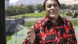 Ramón Aviles - Dónde Estás Yolanda