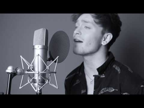 Sexual - NEIKED Cover by Connor The Vamps