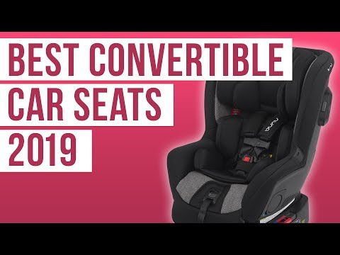 Best rated cheap convertible car seat 2020 european