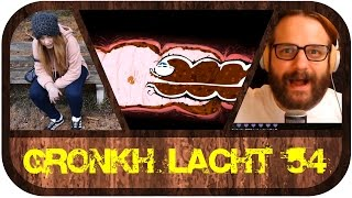 Gronkh lacht 54