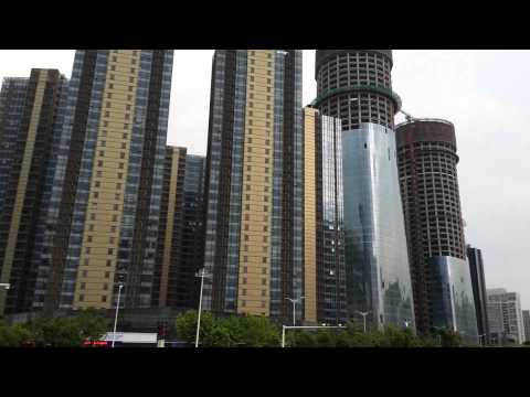 Nanchang, Honggutan