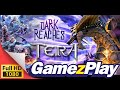 TERA: Dark Reaches Update New ways to play released - PC