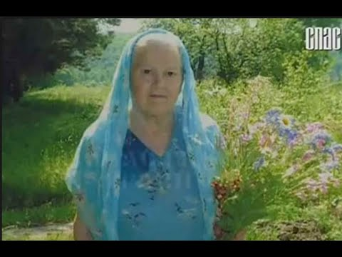 The Russian folk healer: Please, help yourself with Healing Herbs!