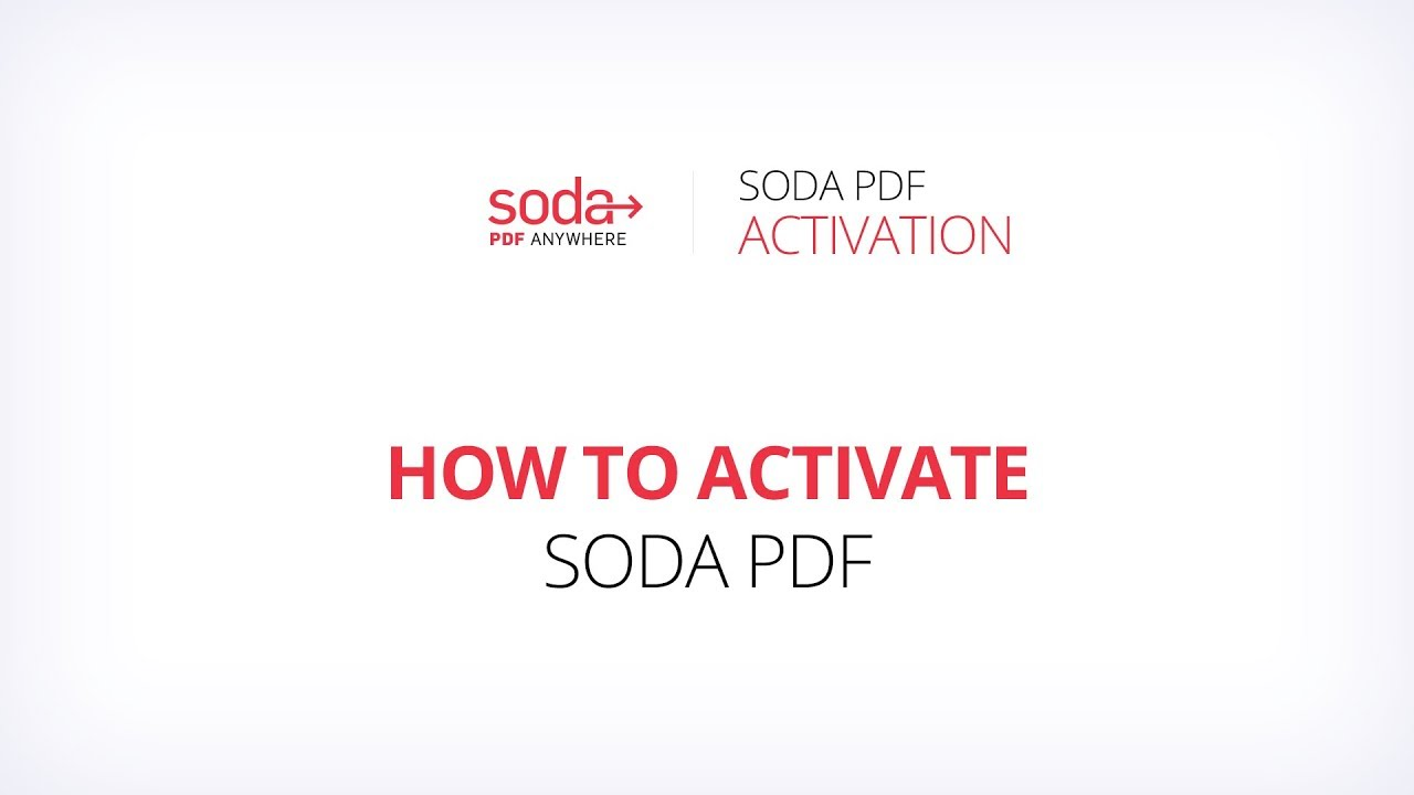 Pdf reader italiano 3d soda