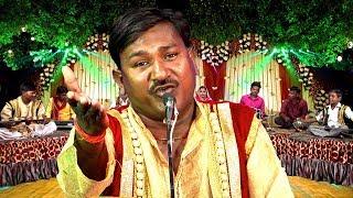 पानी बरसो नैया रे रूठे राम गुसैयाँ | बुंदेली बुंदेलखंडी लोकगीत | रतनगढ़ वाली मैया की जय | खेत सिंह