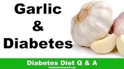 hqdefault - Alternate Testing Sites For Diabetes