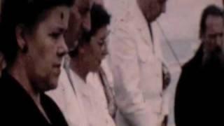 Ongeluk Neutron Biak 16 juli 1957